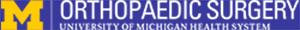 <p>Ann Arbor University,<br /> Michigan, USA </p>